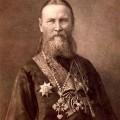 Святой праведный Иоанн Кронштадский – сияющий маяк в бурном море