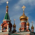 Петров пост продлится с 4 июня по 11 июля
