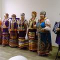 Свято-Георгиевцы провели приходской праздник в честь Покрова Божьей Матери