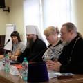 В Челябинске прошёл семинар по оказанию помощи семьям в кризисной ситуации