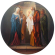 Сретение Господне. «Блаженны чистые сердцем, ибо они Бога узрят»…