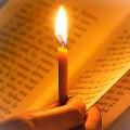 Успенский пост – духовная подготовка к празднику Успения Божьей Матери