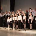 Пасхальный фестиваль «Духовный расцвет» прошел в Челябинске