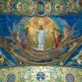 Преображение Господне: сегодня всё и вся восхваляет Бога…