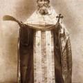 Память святого праведного Иоанна Кронштадского чудотворца