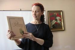 Свято-Георгиевцы решили учить детей по программе «Русская классическая школа»