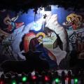 Рождество Господа Бога и Спаса нашего Иисуса Христа – великий праздник любви Божьей