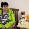 В Свято-Георгиевском храме Челябинска оказали экстренную помощь многодетной маме
